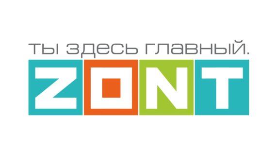 Партнер ZONT